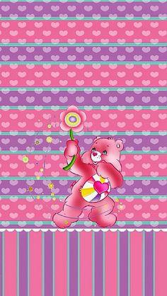 http://reeseybelle.blogspot.com/2014/08/carebear-fling-wallpapers-colorkeyboard.html?m=1