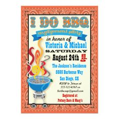 ==>Discount          	I Do BBQ Barbecue engagement party invitation           	I Do BBQ Barbecue engagement party invitation today price drop and special promotion. Get The best buyReview          	I Do BBQ Barbecue engagement party invitation Review from Associated Store with this Deal...Cleck See More >>> http://www.zazzle.com/i_do_bbq_barbecue_engagement_party_invitation-161201765788893719?rf=238627982471231924&zbar=1&tc=terrest