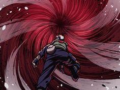 Naruto Uzumaki Art, Naruto Vs Sasuke, Wallpaper Naruto Shippuden, Naruto Shippuden Sasuke, Naruto Wallpaper, Itachi Uchiha, Anime Naruto, Manga Anime, Boruto