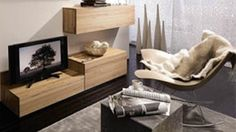 The+2010+Living+Room+Collection+From+Huelsta