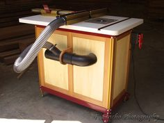 1074 best routers router tables images on pinterest woodworking incra cabinet 3 router table by lance lumberjocks woodworking greentooth Gallery
