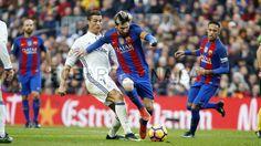 Lionel Messi #FCBarcelona #Messi #MessiFCB #FansFCB #Football #10 #FCB Barcelona Website, Lionel Messi, Soccer, Football, Running, Goal, Sports, Fc Barcelona, Racing