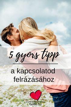 Couple Photos, Couples, Blog, Tips, Couple Shots, Couple Photography, Couple, Blogging, Couple Pictures