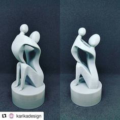 Great gift for mom. #Repost @karikadesign with @repostapp  Happy Mother's day! #3dprint #3dprinted #3d #3dprinter #3dprinting #3dmodel #3dmodeling #additivemanufacturing #additivemfg #abs #filament #prototype #prototyping #rapidprototyping #design #karikadesign #3dпечатьмосква #3dмодел #mothersday
