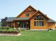 Built from Canadian Timber with a 50 year guarantee and in a carefully selected location, these log homes work hard for you as an investment property as well as a perfect retreat.  Your bespoke Log Cabin Home will reflect your personal tastes and design concepts, creating a truly unique property, personalised by you