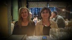 Il Ristorante La Veranda a Moltrasio ospita la giornalista Isabella Radaelli  http://blog.hotel-posta.it/il-ristorante-la-veranda-moltrasio-ospita-la-giornalista-isabella-radaelli/
