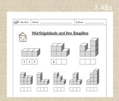 Tons of FREE preschool printable PDF worksheets. Trace letters ...