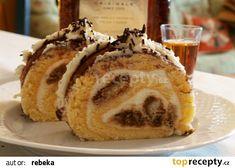 Tiramisu, Pie, Desserts, Food, Mascarpone, Torte, Tailgate Desserts, Cake, Deserts