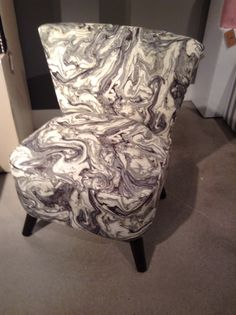 Skyline Furniture can be found in showroom 212 at 220 Elm October High Point Market, October 19, Showroom, Accent Chairs, Skyline, Inspiration, Furniture, Home Decor, Upholstered Chairs
