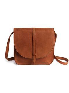 Tirhas Saddlebag. Classic LeatherEthical FashionFashion ModeFashion BagsEthical  ... da4411bee8d48