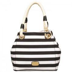 MICHAEL Michael Kors Medium Marina Grab Bag
