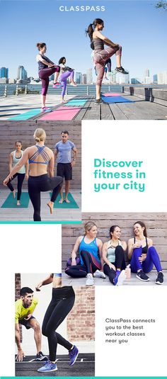 The best fitness studios, classes and experiences are on ClassPass. Work out where you want, when you want, and how you want, with one membership. Fun Workouts, At Home Workouts, Home Boxing Workout, Kickboxing Workout, Fitness Studio, Social Media Design, Apparel Design, Hiit, Branding