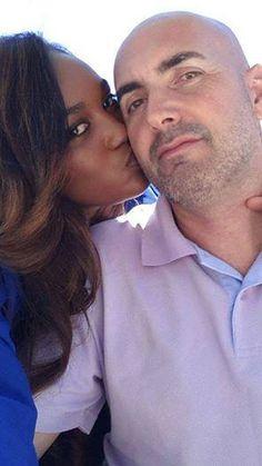 italian-men-black-woman-interracial-personals