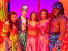 33 Best Aladdin The Musical Images On Pinterest Classic Comedies
