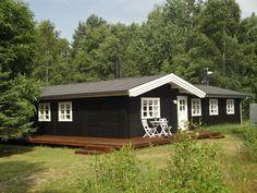 Arielvej 15, 9982 Ålbæk - Charmerende bjælkehus i det skønne Skiveren #sommerhus #fritidshus #skiveren #boligsalg #selvsalg #nordjylland