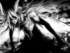 Fonds d'écran Manga Bleach bleach Plus