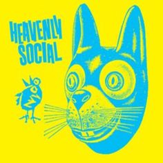 Heavenly Social at The Social, 5 Little Portland Street, London, W1W 7JD, UK. On Nov 28,2014 to Nov 29,2014 at 6:00pm 1:00am.  Every Friday - Heavenly Social  DJs: Heavenly Jukebox + guests  Celebrating 15 years on Little Portland St every Friday night - soul, disco, house, hip hop, dancehall, rock n roll, afrobeat and more.  Guests playing alongside the Heavenly Jukebox so far this year have included Fatboy Slim.  Category: Nightlife,  Price: Free