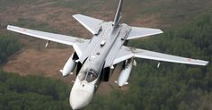 RUSSIAN JET SHOOT DOWN: NATO SHOULD INVESTIGATE TURKEY'S SUPPORT OF JIHADISTS Documented support of the Islamic State