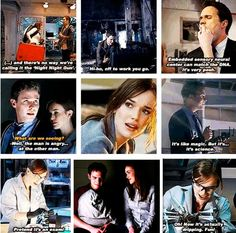 Funny FitzSimmons