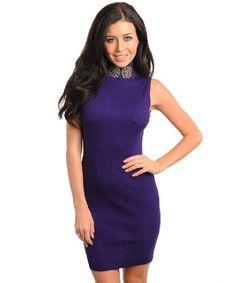 http://womenandprison.com/2luv-women-s-sleevless-embellished-turtleneck-dress-p-276.html