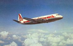 (Posted from mrsourcing.com)  A few nice procurement from china images I found: Capital Airlines Vickers Viscount  Image by james_gordon_losangeles The Vickers Viscount was a British medium-range turboprop airliner first flown in 1948 by Vickers-Armstrongs, making it the first such aircraft to enter service in the world. A...  Read more on http://www.mrsourcing.com/cool-procurement-from-china-images/