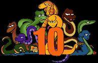Teaching Math, Mathematics, Disney Characters, Fictional Characters, Preschool, Classroom, Education, Opi, Peda