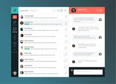 Dribbble - helpdesk-retina.png by Aaron Sananes