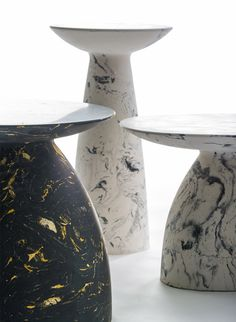 http://www.dezeen.com/2016/05/01/moss-lam-w1-tables-marbled-traditional-craft-process/