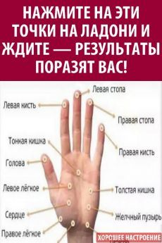Reflexology Points, Fashion Sewing, Health And Beauty, Natural Remedies, Health Fitness, Healthy Eating, Hair Beauty, Healthy Recipes, Face