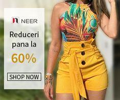 neer.ro Shop Now, Superhero, Swimwear, Shopping, Fashion, Bathing Suits, Moda, Swimsuits, Fashion Styles