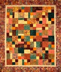 9 Patch Quilt Patterns For Beginners Disappearing 4 Patch Quilt ... : quilt shops wichita ks - Adamdwight.com