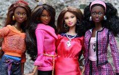 barbies fairytopia muñecas - Buscar con Google