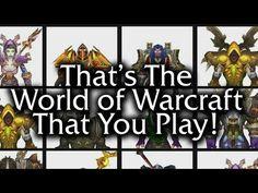 member? #worldofwarcraft #blizzard #Hearthstone #wow #Warcraft #BlizzardCS #gaming