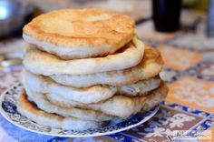 Mothers past down recipe and filled with cheese --- Eastern European Recipes, European Cuisine, Hungarian Recipes, Hungarian Food, Romanian Food, Apple Pie, Sweet Tooth, Muffin, Rolls
