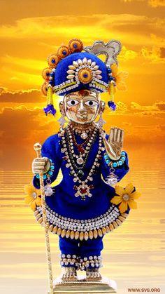 Krishna Radha, Indian Gods, 3d Animation, Good Morning Quotes, Designer Wallpaper, Hd Wallpaper, Jay, Dress, Wallpaper In Hd