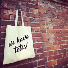 We got totes woo hoo!! Our wheels are turning for the cheekiest most awesome quotes possible so stayed tuned... #totestoteseverywhere #whatsinyourtote #fitnesstote #bridesmaidtote #weddingtote#wherearemyboxinggloves #gymtote #schooltote #foralltheyogis #hobbytote #grocerytote #shoppingtote #savetheearthuseatote #barrbieshop #l4l #instafollow