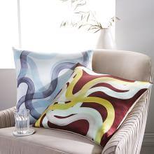 Decorative Pillows | west elm