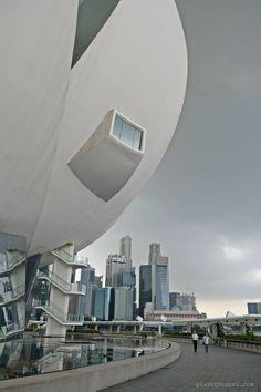 [Singapur mit Kindern] Unsere Tipps: von Übernachtung über Essen bis Sightseeing - Planet Hibbel Marina Bay Sands, Das Hotel, Dom, Opera House, Children, Building, Travel, Interactive Display, Emergency Readiness Plan