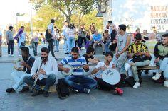 FOTOĞRAF:TAHİRE.Ö/KADIKÖY//İSTANBUL/27/08/2015