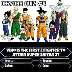 #Ultimate_Gohan <----->  Double Tap to like it :) Tag a friend, who would like it ❤️  <--->  #thesupersaiyanstore #db #dbs #dbgt #dragonball #dragonballz #dragonballsuper #dragonballgt #dbsuper #Goku #songoku #gohan #songohan #goten #vegeta #trunks #piccolo #beerus #whis #supersaiyan #kamehameha #kakarot #manga #anime #frieza #otaku