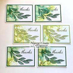 InspireINK June Blog Hop - One Sheet Wonder One Sheet Wonder, Folded Cards, Stampin Up, June, Crafty, Blog, Corner, Stamping Up, Blogging