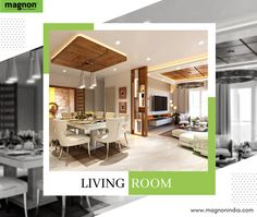A Living Room should be the place where our soul is totally at ease Discover Living Room ideas and design inspiration from a variety of living room decor at Magnon Interiors. www.magnonindia.com Call: +91 8880646464 Mail: reachus@magnonindia.com Living Area, Living Room Decor, Room Ideas, Design Inspiration, Interiors, Places, Furniture, Home Decor, Drawing Room Decoration