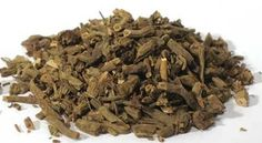Valerian Root is primarily used as an herbal medicine to aid sleep, and calm the nerves. It works like a sedative on the brain and nervous system. Valerian Root is well known for warding off negative intention and magic. Valerian Root | Herbal Medicine | Natural Remedies www.theancientsage.com