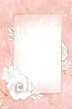 Website Design Tips Anyone Can Understand And Use Flower Background Wallpaper, Background Pictures, Flower Backgrounds, Pink Wallpaper, Picture Logo, Picture Design, Frame Template, Card Templates, Funny Phone Wallpaper