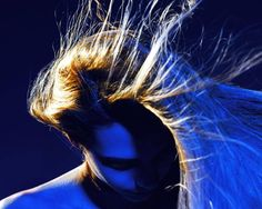 Under the Blue Wave  Feat Emilie Pitel Photographer Retouching & Digital Operator : Georges-Emmanuel Arnaud @georgesemmanuelarnaud Model : Emilie Pitel @emilie_mie  @ YOURANGELMODELS @yourangelmodels ---------------------------- Broncolor Scoro E3200  Brocolor Octa 150 @broncolor  @broncolorusa  ---------------------------- @officialfstoppers  #igdaily #ig_today #ig_caribbean #ig_martinique #instagood #instalike #instamood #jj_sombre #jj_mextures #human #humanedge #moody #moodygrams…
