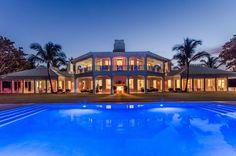 Celine Dion Florida Estate
