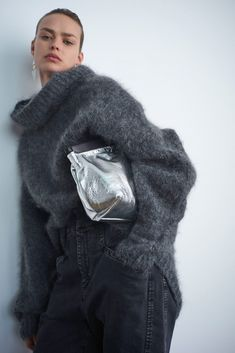 2020 Fashion Trends, Fashion 2020, Live Fashion, Runway Fashion, Fashion Weeks, London Fashion, Isabel Marant, Holiday Fashion, Autumn Winter Fashion