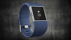 Fitbit Surge tips and tricks