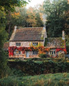 North Yorkshire, Yorkshire England, Cabins And Cottages, Cozy Cottage, French Cottage Decor, Cottage House, Cottage Living, Cozy Place, Future House