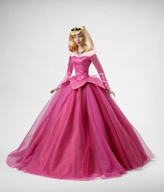 Disney Showcase Collection - Tonner Doll Company